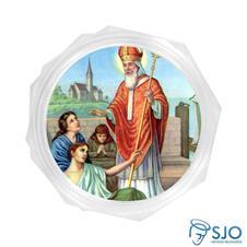 Imagem - Embalagem Italiana São Valentim cód: 14839461