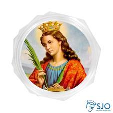 Imagem - Embalagem Italiana Santa Catarina cód: 10498773