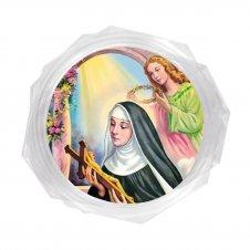 Imagem - Embalagem de Santa Rita cód: 11770025