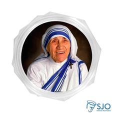Imagem - Embalagem Italiana Santa Madre Teresa de Calcutá cód: 17225063