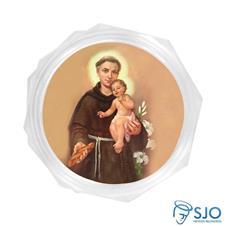Imagem - Embalagem Italiana Santo Antônio - Mod. 2 cód: 12573010