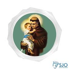 Embalagem Italiana Santo Antônio - Mod. 3