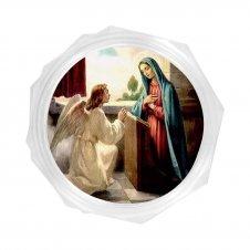 Imagem - Embalagem Italiana São Gabriel cód: 18331145
