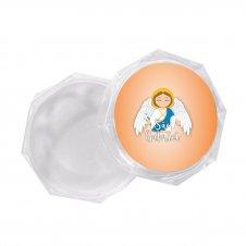 Imagem - Embalagem Italiana São Gabriel Infantil cód: EISGI