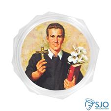 Imagem - Embalagem Italiana São Geraldo cód: 17066804