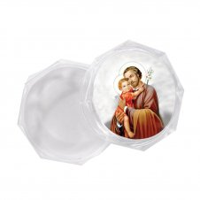 Imagem - Embalagem Italiana São José - Mod. 2 cód: 17294271