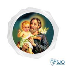 Imagem - Embalagem Italiana São José - Mod. 3 cód: 16859766