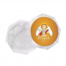 Imagem - Embalagem Italiana São Miguel Infantil cód: EISMI