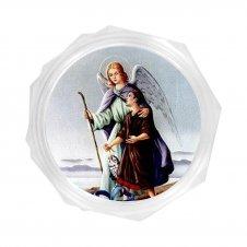 Imagem - Embalagem Italiana São Rafael cód: 13674520
