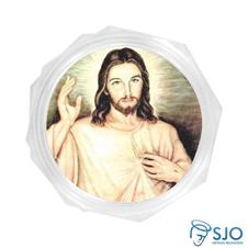 Imagem - Embalagem do Senhor do Bonfim cód: 19587423