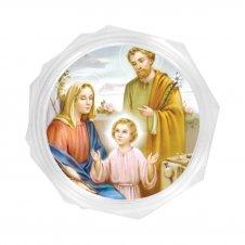Imagem - Embalagem da Sagrada Família cód: 15732614