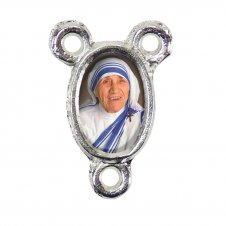 Imagem - Entremeio Santa Madre Teresa de Calcutá cód: 17129842