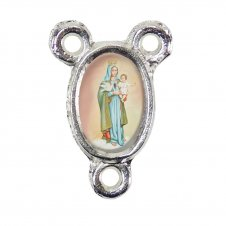 Imagem - Entremeio Nossa Senhora da Boa Esperança cód: 11830803