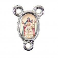 Imagem - Entremeio Nossa Senhora da Glória cód: 12121744