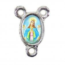 Imagem - Entremeio Nossa Senhora da Guia cód: 12973978