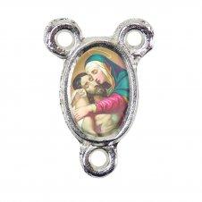 Imagem - Entremeio Nossa Senhora da Piedade cód: 16938553