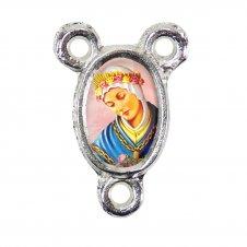 Imagem - Entremeio Nossa Senhora da Salete cód: 15564961