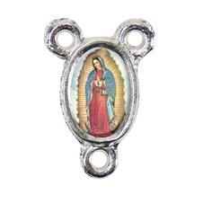 Entremeio Nossa Senhora de Guadalupe