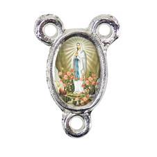 Imagem - Entremeio Nossa Senhora de Lourdes - 17723731