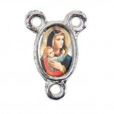 Imagem - Entremeio Nossa Senhora da Abadia cód: 11924399
