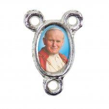 Imagem - Entremeio Papa João Paulo II - 17655577
