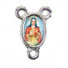 Imagem - Entremeio Santa Edwiges cód: 17448947