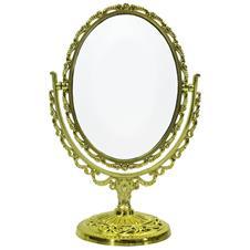 Imagem - Espelho com Pedestal cód: 50.03.011