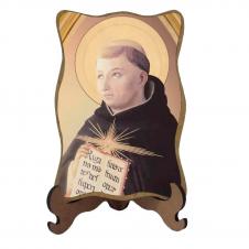 Imagem - Porta-Retrato São Tomás de Aquino - 11844635