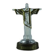 Imagem Transparente Cristo Redentor
