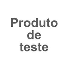 Imagem - Teste módulo personalização cód: 123