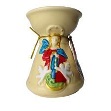Imagem - Kit Nossa Senhora Desatadora dos Nós cód: 15691402