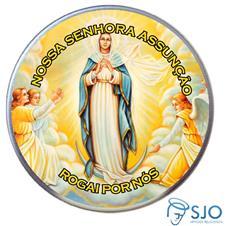 Latinha de Nossa Senhora da Assunção