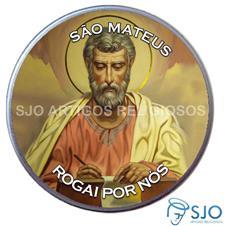 Imagem - Latinha de São Mateus - 16958417