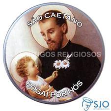 Latinha de São Caetano