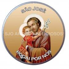 Imagem - Latinha de São José cód: 13360401