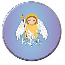 Imagem - Latinha de São Rafael Infantil cód: LSRI