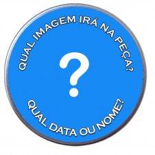 Imagem - Latinha Personalizada cód: 15620905