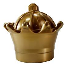 Imagem - Lembrancinha Coroa - 10966317-19