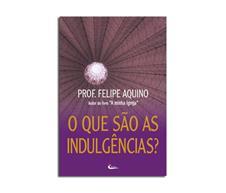 Imagem - Livro - O que são as Indulgências? cód: 16884942