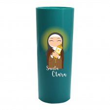 Imagem - Copo Long Drink Santa Clara cód: CLDSCIAT