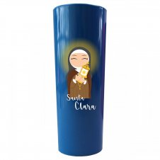 Imagem - Copo Long Drink Santa Clara cód: CLDSCIAE