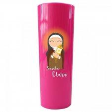 Imagem - Copo Long Drink Santa Clara - CLDSCIR