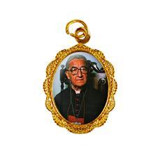 Imagem - Medalha de Alumínio - Dom Avelar cód: 12963216-19