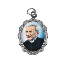 Imagem - Medalha de Alumínio - Padre Cícero cód: 18005331-20