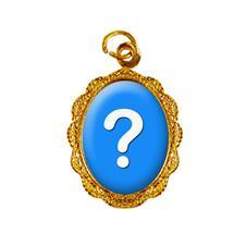 Imagem - Medalha de Alumínio Personalizada cód: 14377489-19