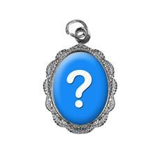 Medalha de Alumínio Personalizada