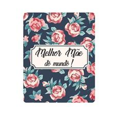 Imagem - Mousepad Dia das Mães - Mod. 2 cód: MPDDM2