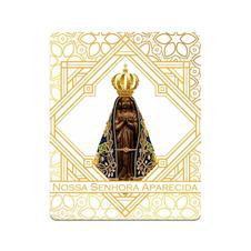 Mousepad Nossa Senhora Aparecida