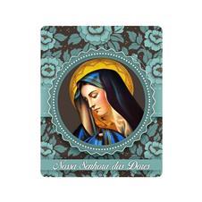 Mousepad Nossa Senhora das Dores