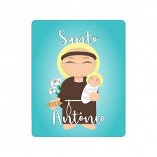Imagem - Mousepad Santo Antônio Infantil cód: MSAI